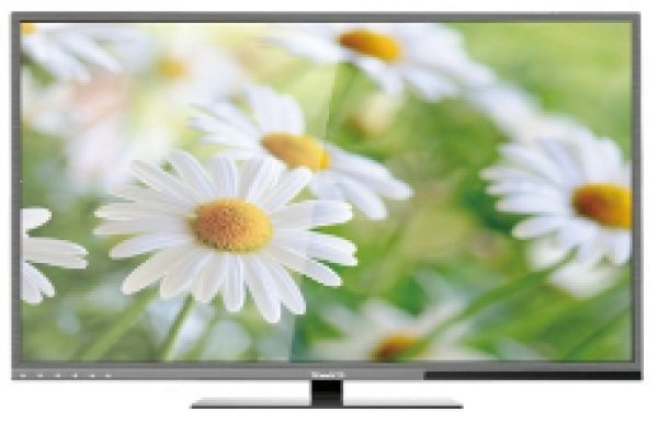 Skyworth 50E66 50 Inches LED TV